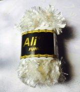 【Ali'i】 50g  White
