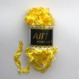 【Ali'i】 50g  Yellow